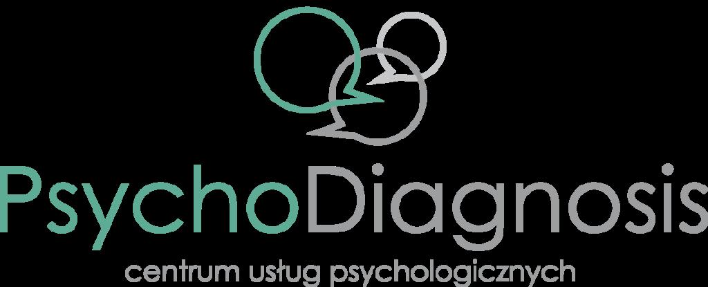 psycholog kobyłka, psycholog wołomin, psycholog marki, psycholog ząbki, psychodiagnosis