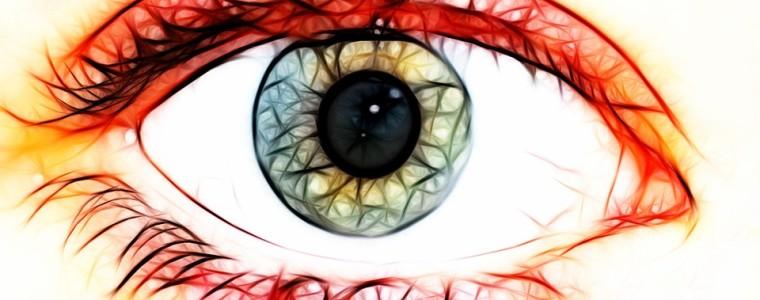 Psycholog dziecięcy – badanie percepcji wzrokowej dla dzieci w wieku od 3 do 10 lat.