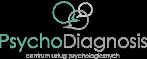 Psychodiagnosis